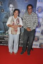 Smita Jaykar at the Launch of Samrat & Co. by Barjatyas in Mumbai on 18th March 2014 (58)_53292ec0d7915.JPG