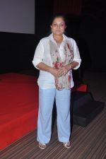 Smita Jaykar at the Launch of Samrat & Co. by Barjatyas in Mumbai on 18th March 2014 (9)_53292ebfc3be4.JPG