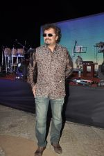 Bickram Ghosh at the Music launch of film Jal in Mumbai on 19th March 2014 (36)_532ac118dd211.JPG