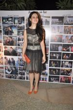 Elena Kazan at the Music launch of film Jal in Mumbai on 19th March 2014 (18)_532ac15ba0403.JPG