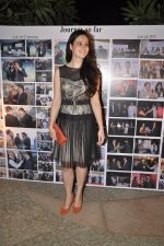 Elena Kazan at the Music launch of film Jal in Mumbai on 19th March 2014 (19)_532ac15c0d2d9.JPG