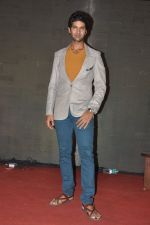 Purab Kohli at the Music launch of film Jal in Mumbai on 19th March 2014