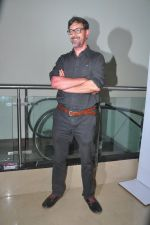 Rajat Kapoor at Aankhon Dekhi premiere in PVR, Mumbai on 20th March 2014 (9)_532c2d9d748cf.JPG