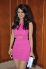 Shalini Sahuta at Saath Nibhana Sathiya 100 episodes bash in J W Marriott, Mumbai on 20th March 2014 (80)_532c287b5e6b6.JPG