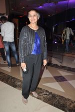 Suhasini Mulay at Saath Nibhana Sathiya 100 episodes bash in J W Marriott, Mumbai on 20th March 2014 (106)_532c297e8e86b.JPG