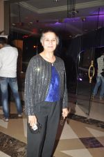 Suhasini Mulay at Saath Nibhana Sathiya 100 episodes bash in J W Marriott, Mumbai on 20th March 2014 (108)_532c297f4d40b.JPG