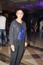 Suhasini Mulay at Saath Nibhana Sathiya 100 episodes bash in J W Marriott, Mumbai on 20th March 2014 (109)_532c297fad89f.JPG