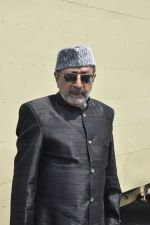 Tinu Anand at Hum Toh Loot Liya on location in Andheri, Mumbai on 20th March 2014 (6)_532c264347950.JPG