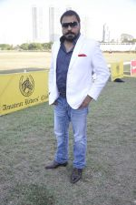 Bunty Walia at ARC VS Argentina polo cup in RWITC, Mumbai on 21st March 2014 (6)_532cf68202dbb.JPG