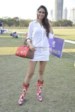 at ARC VS Argentina polo cup in RWITC, Mumbai on 21st March 2014 (27)_532cf6308cd96.JPG