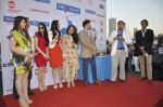 Delna Poonawala at Polo Match with Trapiche by Sula Wines in Course, Mumbai on 22nd March 2014 (63)_532ebcf382e1b.JPG