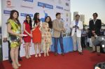 Delna Poonawala at Polo Match with Trapiche by Sula Wines in Course, Mumbai on 22nd March 2014 (67)_532ebcf4f338d.JPG