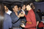 Genelia Deshmukh at Vashu Bhagnani_s bash who completes 25 years in movie world in Marriott, Mumbai on 22nd March 2014 (56)_532ec11fd3a24.JPG