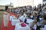 Manasi Scott at Polo Match with Trapiche by Sula Wines in Course, Mumbai on 22nd March 2014 (35)_532ebd1999e6c.JPG