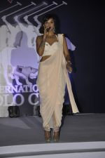 Manasi Scott at Polo Match with Trapiche by Sula Wines in Course, Mumbai on 22nd March 2014 (104)_532ebd1abd379.JPG