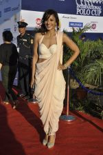 Manasi Scott at Polo Match with Trapiche by Sula Wines in Course, Mumbai on 22nd March 2014 (36)_532ebd19e80be.JPG