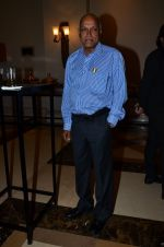 Manmohan Shetty at Vashu Bhagnani_s bash who completes 25 years in movie world in Marriott, Mumbai on 22nd March 2014 (151)_532ec26d4c170.JPG