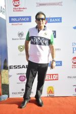 Parvez Damania at Polo Match with Trapiche by Sula Wines in Course, Mumbai on 22nd March 2014 (7)_532ebd4acd412.JPG