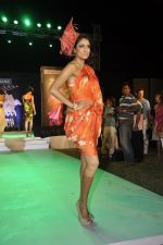 at Polo Match with Trapiche by Sula Wines in Course, Mumbai on 22nd March 2014 (106)_532ebce11732a.JPG
