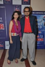 Alyque Padamsee at CNN IBN Veer event in Lalit Hotel, Mumbai on 23rd March 2014 (6)_53301d8901f01.JPG