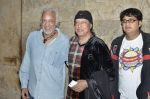 Bali Brahmbhatt at Club 60 screening on occasion of 100 days and tribute to Farooque Shaikh in Lightbox, Mumbai on 23rd March 2014 (49)_53301adaef7fe.JPG