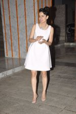Kangana_s bday in Khar, Mumbai on 23rd March 2014 (15)_53301a9c159d5.JPG