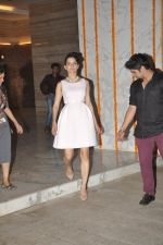 Kangana_s bday in Khar, Mumbai on 23rd March 2014 (16)_53301a9cb348f.JPG