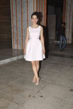 Kangana_s bday in Khar, Mumbai on 23rd March 2014 (17)_53301aa0925c5.JPG