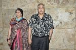 Satish Shah at Club 60 screening on occasion of 100 days and tribute to Farooque Shaikh in Lightbox, Mumbai on 23rd March 2014 (24)_53301b376fd0b.JPG