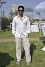 at Forbes race in RWITC, Mumbai on 23rd March 2014 (22)_53301be110c9d.JPG