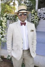 at Forbes race in RWITC, Mumbai on 23rd March 2014 (45)_53301be970ce3.JPG
