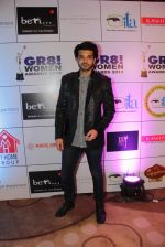 Karan Kundra at Gr8 women Awards, Mumbai on 24th March 2014_533169cf30d8b.JPG