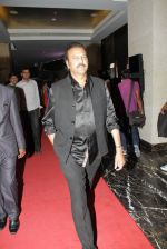 Mohan Babu at Gr8 women Awards, Mumbai on 24th March 2014_533169d066542.JPG