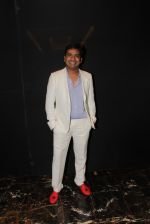 Mushtaq Shaikh at Gr8 women Awards, Mumbai on 24th March 2014 _533169d0cd530.JPG