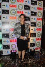 Saina Nehwal at Gr8 women Awards, Mumbai on 24th March 2014_533169ded802a.JPG