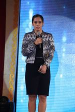 Saina at Gr8 women Awards, Mumbai on 24th March 2014_533169db0c730.JPG