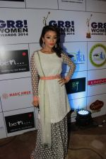 Soni Singh at Gr8 women Awards, Mumbai on 24th March 2014_533169d19ece9.JPG
