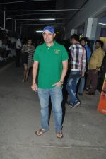 Atul Agnihotri at O Teri screening in Mumbai on 25th March 2014 (56)_5332b9dd6ba1f.JPG