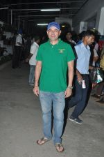Atul Agnihotri at O Teri screening in Mumbai on 25th March 2014 (57)_5332b9dddd7e3.JPG