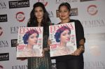 Diana Penty launches Femina Saloon and Spa_s latest issue in Andheri, Mumbai on 25th March 2014 (109)_5332bd725a19a.JPG