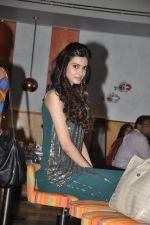 Diana Penty launches Femina Saloon and Spa_s latest issue in Andheri, Mumbai on 25th March 2014 (90)_5332bd63236c8.JPG