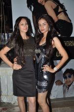 Karishma Modi, Sunaina Gulzar at Baby Doll party in Mumbai on 25th March 2014 (40)_5332c134805e7.JPG