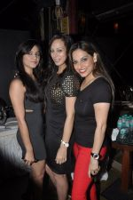 Sunaina Gulzar at Baby Doll party in Mumbai on 25th March 2014 (17)_5332c137b4ab5.JPG