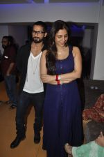 Tabu at the screening of the film Inam in Mumbai on 26th March 2014 (1)_53355b279d484.JPG
