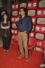 Talat Aziz at Caravan-e-Ghazal celebrations in Mumbai on 26th March 2014 (5)_533559dc9f8f4.JPG