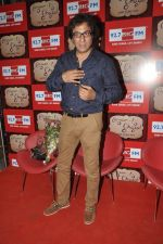 Talat Aziz at Caravan-e-Ghazal celebrations in Mumbai on 26th March 2014 (6)_533559de365d3.JPG