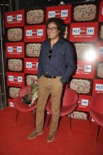 Talat Aziz at Caravan-e-Ghazal celebrations in Mumbai on 26th March 2014 (7)_533559dec8013.JPG