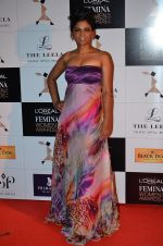 at Loreal Paris Women Awards in Mumbai on 27th March 2014 (16)_5335b6d0de3c2.JPG