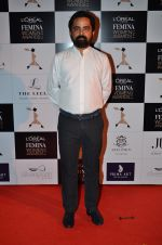 at Loreal Paris Women Awards in Mumbai on 27th March 2014 (26)_5335b6d2b86fb.JPG
