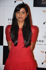 at Loreal Paris Women Awards in Mumbai on 27th March 2014 (68)_5335b6d611a21.JPG